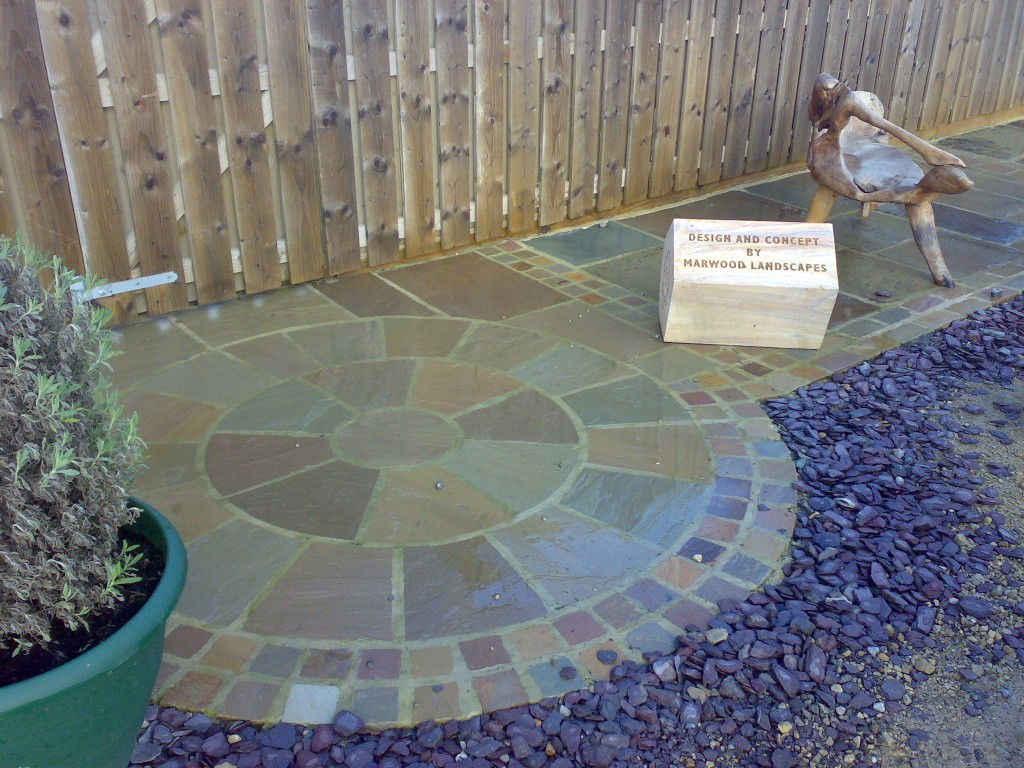 boroughbridge brick and tile display yards